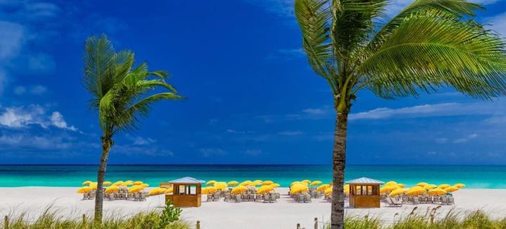 trp4273ag-206984-Royal-Palm-South-Beach-Access-1320x600.jpg