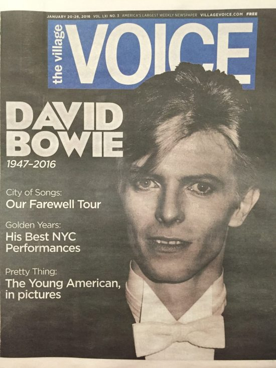 david-bowie-cover-1366x1821.jpg